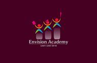 Envision Academy Logo - Entry #69