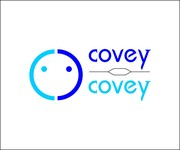 Covey & Covey A Financial Advisory Firm Logo - Entry #70