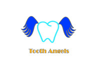 Tooth Angels Logo - Entry #50
