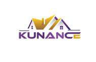Kunance Logo - Entry #69