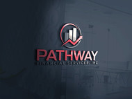 Pathway Financial Services, Inc Logo - Entry #279