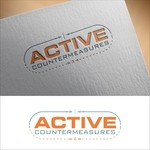 Active Countermeasures Logo - Entry #398