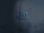 High Country Informant Logo - Entry #282