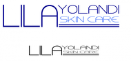 Skin Care Company Logo - Entry #42