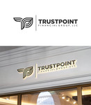 Trustpoint Financial Group, LLC Logo - Entry #42