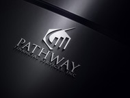 Pathway Financial Services, Inc Logo - Entry #409