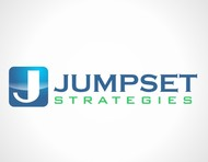 Jumpset Strategies Logo - Entry #312