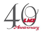 40th  1973  2013  OR  Since 1973  40th   OR  40th anniversary  OR  Est. 1973 Logo - Entry #29