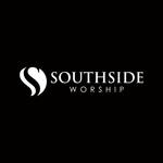 Southside Worship Logo - Entry #188