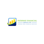 Pathway Financial Services, Inc Logo - Entry #260