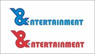 B&D Entertainment Logo - Entry #101