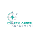 Compass Capital Management Logo - Entry #79