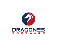 Dragones Software Logo - Entry #302