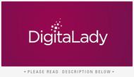 New LOGO- Social Media Production Company! - Entry #20