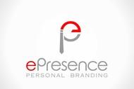 ePresence Logo - Entry #113