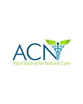 ACN Logo - Entry #210