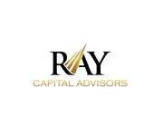 Ray Capital Advisors Logo - Entry #392