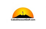 Golf Discount Website Logo - Entry #41