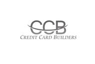 CCB Logo - Entry #68