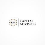 Ray Capital Advisors Logo - Entry #391