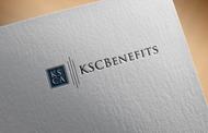 KSCBenefits Logo - Entry #324