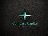 Compass Capital Management Logo - Entry #55
