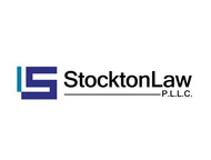 Stockton Law, P.L.L.C. Logo - Entry #59