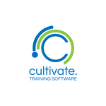 cultivate. Logo - Entry #152