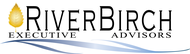 RiverBirch Executive Advisors, LLC Logo - Entry #201