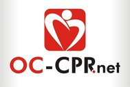 OC-CPR.net Logo - Entry #29