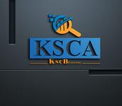KSCBenefits Logo - Entry #488