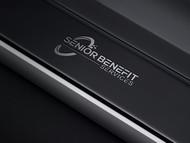 Senior Benefit Services Logo - Entry #421