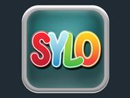 SYLO Logo - Entry #109