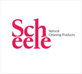 Scheele Logo - Entry #41