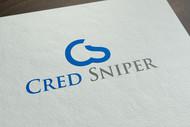 CredSniper Logo - Entry #8