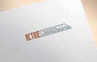 Active Countermeasures Logo - Entry #237