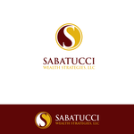 Sabatucci Wealth Strategies, LLC Logo - Entry #57