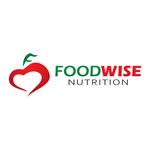 Logo for a nutrition company - Entry #93