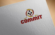 Commit Logo - Entry #113