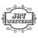 JRT Western Logo - Entry #265