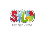 SYLO Logo - Entry #186