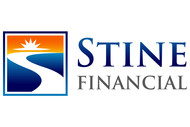 Stine Financial Logo - Entry #12