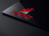 Rehfeldt Wealth Management Logo - Entry #227