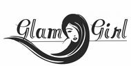 Logo design - Entry #91