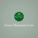 Logo design for a private country estate - Entry #14