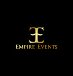 Empire Events Logo - Entry #138