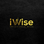 iWise Logo - Entry #290