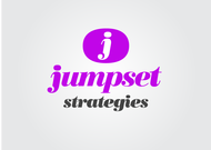 Jumpset Strategies Logo - Entry #220