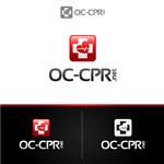 OC-CPR.net Logo - Entry #2