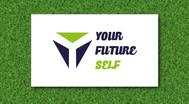 YFS Logo - Entry #119